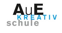 aue-kreativschule